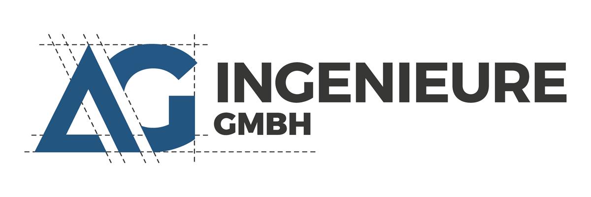 AG Ingenieure GmbH
